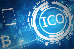 What Is an Initial Coin Offering (ICO) and Are They Still Relevant?