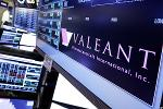 Jim Cramer -- Valeant Has Too Many 'What Ifs' Right Now