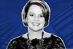 J.C. Penney's New CEO Has Her Work Cut Out for Her