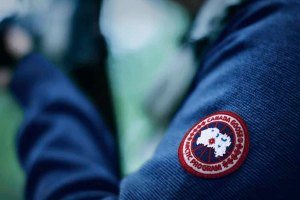 Canada Goose Flies High as Second-Quarter Earnings Top Forecasts