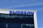 Emerson Electric Has the Juice for Further Gains