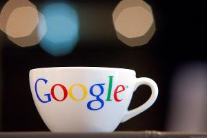 EU Regulators Hit Google With $1.7 Billion Fine Following AdSense Probe