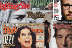 What's Next for Rolling Stone?