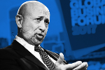 Goldman Sachs Profit Soars 26% on Trading Rebound as Markets Awake
