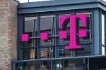 T-Mobile US, Vodafone Group, Dollar Tree: 'Mad Money' Lightning Round