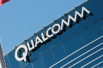Look at Qualcomm's Drop as a Buying Opportunity