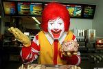 McDonald's Food Means Cheap and Boring to 1.4 Billion People in This Country