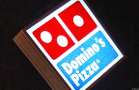 Will Domino's Continue to Dominate?