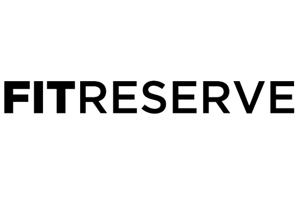 3. FitReserve