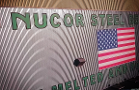 Buy Nucor Here and on Strength