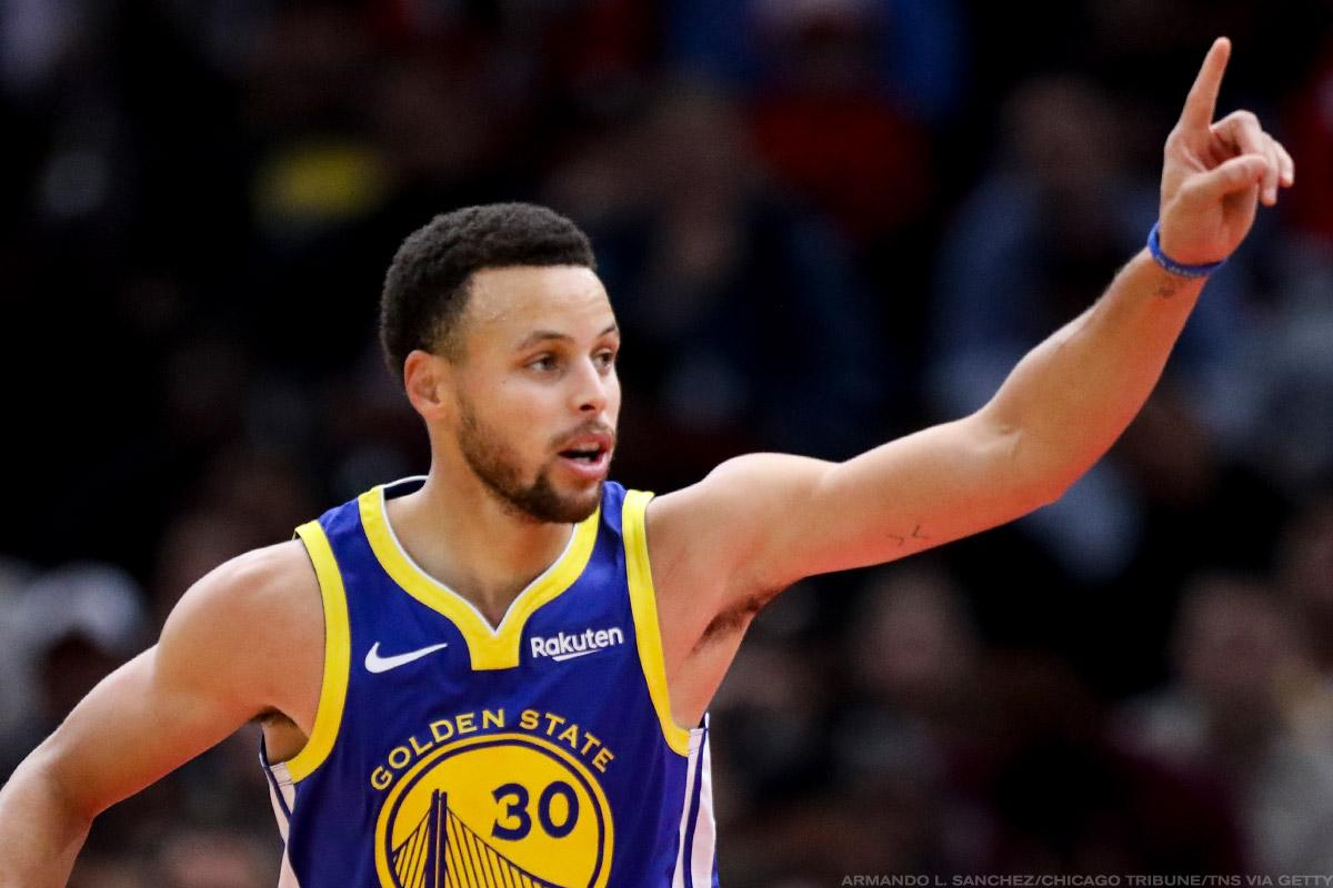 How rich is Stephen Curry? - Celebrity Net Worth 2017