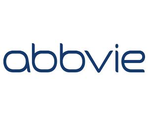 Jim Cramer's Trust Sells Out of AbbVie: What Wall Street's Saying