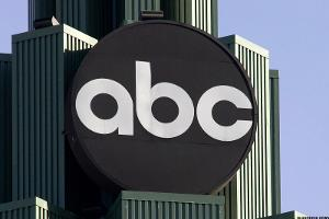 Disney's ABC News Using Social Media to Target Millennials