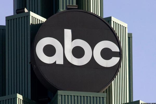 Disney's ABC Signs With Nielsen for Out-Of-Home Metrics