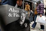 Is Abercrombie & Fitch on the Verge of a Comeback?