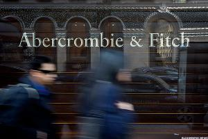 What to Look for When Abercrombie & Fitch (ANF) Posts Q2 Results