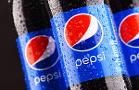 Here Are the Reasons for My Continued Long-Term Investment in PepsiCo