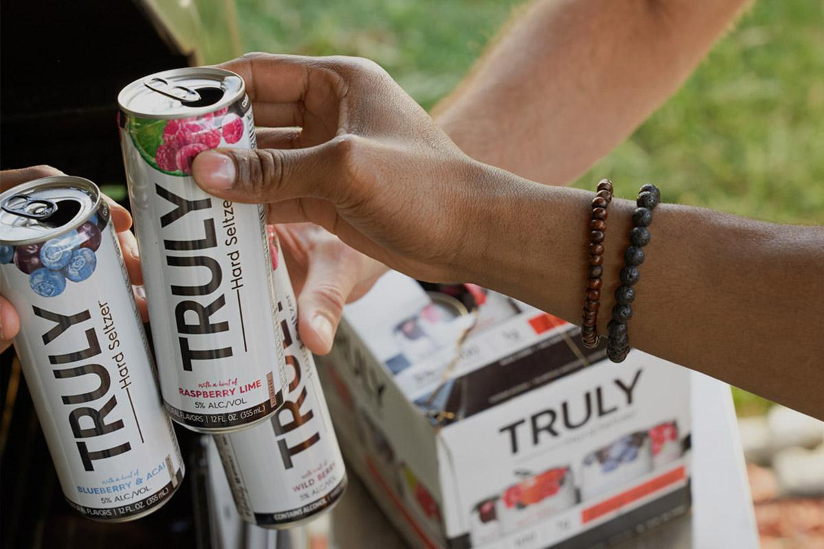 Boston Beer Gets Another Upgrade on Strong Growth of Truly Brand