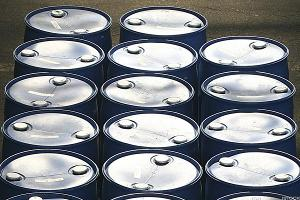 Oil Prices Crawl Back as EIA Reports U.S. Inventory Draw