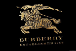 Burberry's Stock Gets Hammered After It Reveals Overhaul