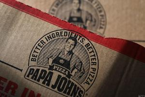 Papa John's Adopts 'Poison Pill' as Fallout from Schnatter's Resignation Spreads