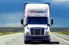 XPO Logistics Looks Set For New Highs
