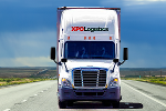 XPO Logistics: Cramer's Top Takeaways