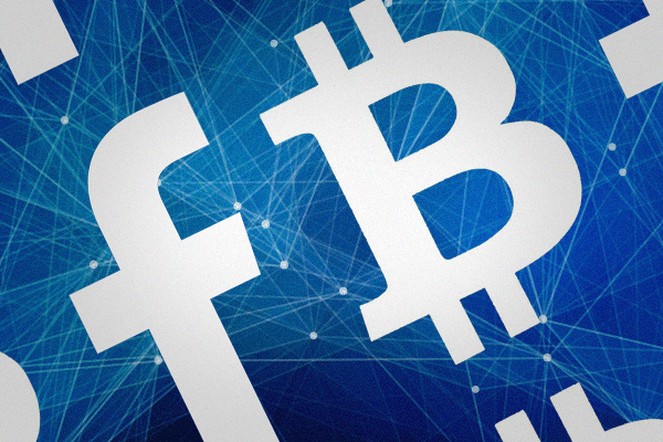 Is Facebook's Blockchain Bet the Next Big Thing in Big Tech?
