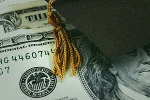 What Is Financial Aid and How Does It Work?