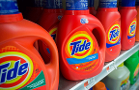 Is Procter & Gamble Facing a Rising Tide?