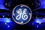 GE's Stock Soars From Its Own Electric Shock