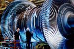 General Electric: Expect More of the Same in the Weeks Ahead