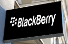 I'm Attracted to BlackBerry's Consistency and Action on the Daily Chart