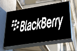 All I Want for New Year Is Blackberry; Yes, Blackberry