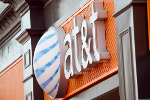 AT&T, Raytheon, Weatherford International: 'Mad Money' Lightning Round