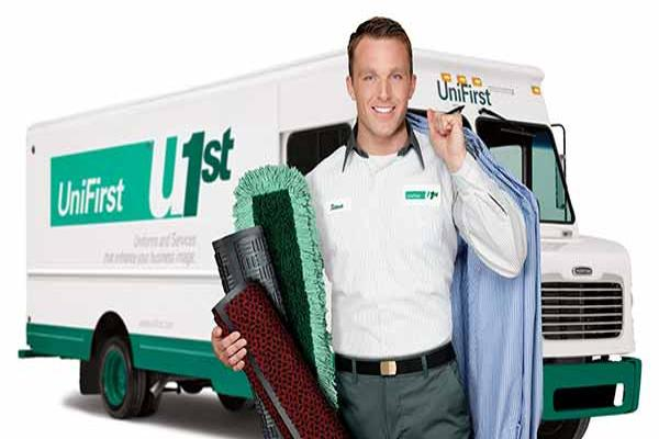 Beaten-Down UniFirst Looks Like a Turnaround Candidate