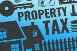 Property Tax: Definition, Uses and How to Calculate
