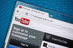 How to Make Money on YouTube: Ads, Sponsors and Off-Site