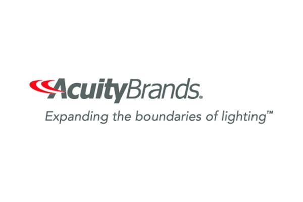 Acuity Brands (AYI) Stock Jumps on Q2 Earnings Beat