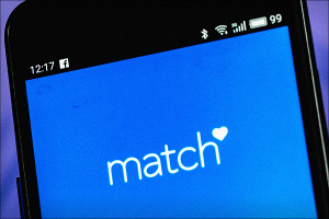 Match Group Falls on UBS Downgrade to Neutral