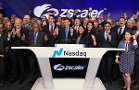 Here's Why I Continue to Be on the Zscaler Bandwagon