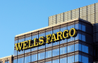 Wells Fargo's Charts and Its Improving Fundamentals Aren't in Alignment