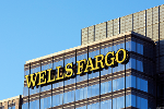 Wells Fargo to Pay $2 Billion for Abuses in Selling Mortgage-Backed Bonds