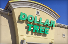 Dollar Tree Has Possibly Made a Triple Top Formation