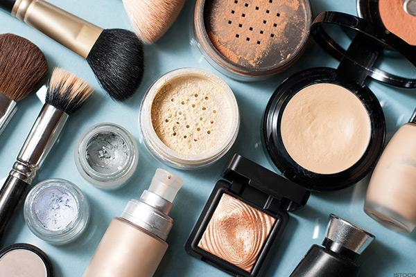 Jim Cramer Is Wary on Ulta Beauty Ahead of Earnings