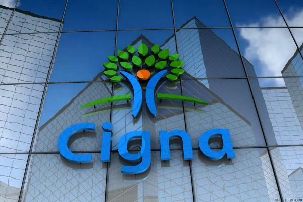 Cigna Appears a Healthy Investment