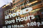 Jim Cramer: Bed Bath & Beyond Needs a Big Change After Abysmal Quarter