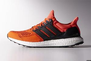 Adidas Increases Full-Year Guidance; Shares Surge