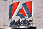 Adobe Looks Pretty Solid Here