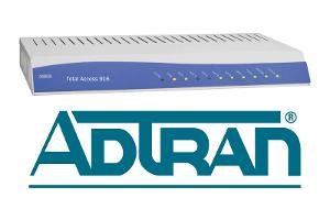 Adtran (ADTN) Stock Jumping as Q3 Results Beat Expectations